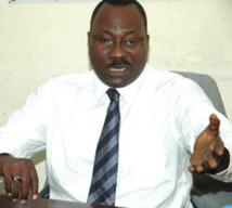 Les camarades de Mamour Cissé « flinguent » la fédération de football