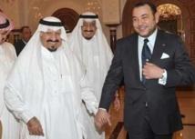 Rabat et Ryad renforcent leurs relations de coopération