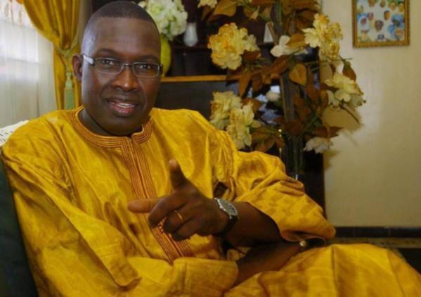 Sénégal : éducation nationale (Dossier)