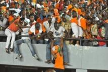 Sénégal / Côte d'Ivoire : La victoire de l'indiscipline et de l'incivisme