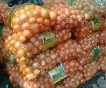 Les prix de l'huile de l'oignon et des pommes de terre flambent