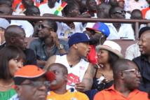 Papa Massar Ndoye, ancien membre de la Fédé : «El Hadj Diouf veut prendre en otage le football sénégalais»