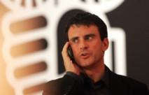 France : Les socialistes allègent les critères de naturalisation