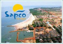 Cession de Terrains à leurs occupants à Saly : Le Gouvernement retire le bail que l'Etat avait concédé à la Sapco