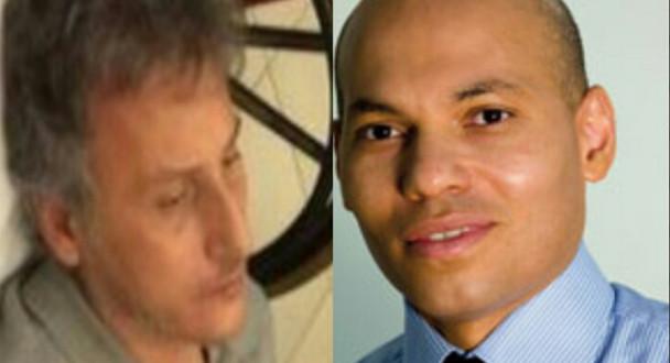 Les 07 appartements de Karim Wade et Bibo Bourgi en vente, 650 millions l'unité
