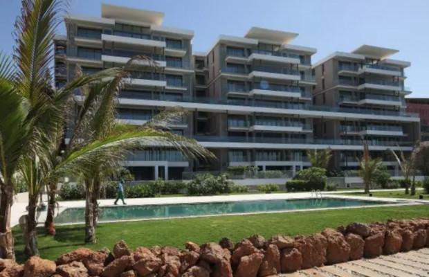 Eden Rock - Un ancien ministre de Macky Sall voulait acheter un appartement à un million d'euros