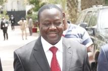 Mbaye Ndiaye hué puis arrosé d'eau et d'insultes