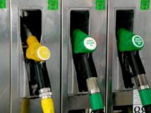 Les gérants des stations d'essence « raccrochent les pompes » aujourd'hui