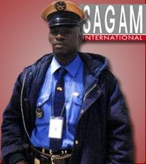 Lettre ouverte a l'inspection du travail devant l impunite dont beneficie la SAGAM