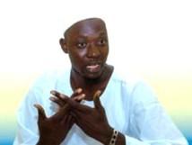 Serigne Modou Bousso Dieng sur l'affaire Bethio: « Tous les religieux sont en sursis »