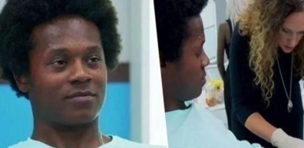 Cet homme qui n'a pas nettoyé son penis depuis 24 ans, se demande pourquoi il a des odeurs