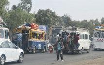 La capitale habitée par cinq millions d'habitants en 2025 : Dakar, une bombe urbaine et foncière à retardement