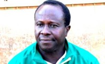 Le « jour de croix » pour Joseph Koto