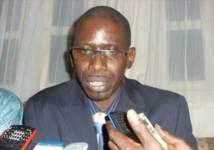 La jeunesse francophone se donne rendez-vous à Dakar en fin octobre