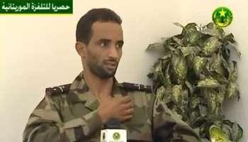 Mauritanie : le lieutenant qui a tiré sur le président Ould Abdelaziz explique son geste