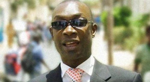 Tamsir Jupiter Ndiaye fixé sur son sort aujourd'hui