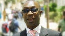 Homosexuels au Sénégal : Halte aux persécutions !