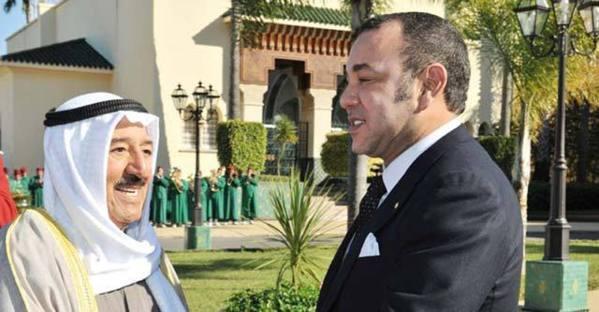 Maroc-Koweït : renforcement d'un partenariat économique