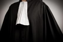 """[Audio] Me Khasimou Touré, avocat de Tamsir: """"Cest une décision injuste..."""""""