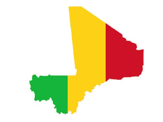 La Situation au Mali : la déclaration Congrès de la Renaissance Démocratique