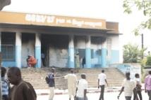 UCAD : face à l'escalade de la violence, les vigiles du COUD appellent au secours