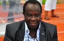 Koto est « l'agneau du sacrifice », selon Moussa Ndao