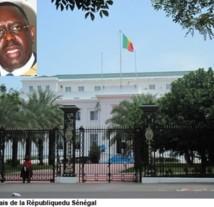 Lettre ouverte à son excellence Maky SALL, Président de la République du Sénégal