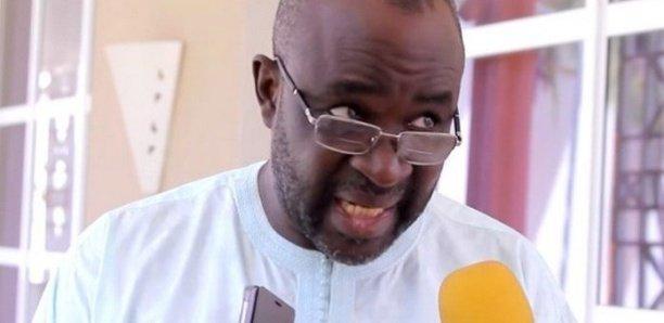 Moustapha Cissé Lô: « Je suis disposé à retourner dans le parti. J'ai pardonné à tout le monde et je demande pardon à tous ».