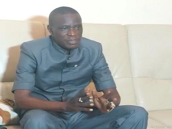 supposé scandale foncier de 31 milliards à Mbao : les familles dénoncent une manipulation malsaine pour torpiller la procédure