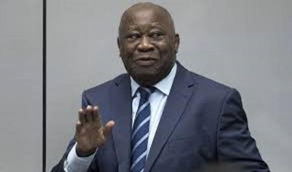 Menace pour la stabilité en Côte d'Ivoire ? Laurent Gbagbo demande un passeport pour rentrer à quelques mois de la présidentielle