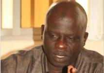 Moussa Diaw Dieng, Cheikh Seck… jettent l'éponge