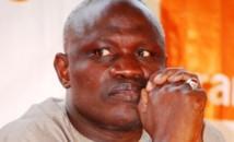 Bataille mystique des promoteurs: Gaston Mbengue accusé de marabouter Luc Nicolaï, Aziz Ndiaye, et Assane Ndiaye