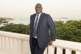 Troisième mandat de Macky Sall - La bombe Ouest- africaine qui risque de...