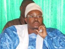 Serigne Bass Abdou Khadre: « Le Khalife des mourides ne veut pas prononcer sur l'affaire Cheikh Béthio »