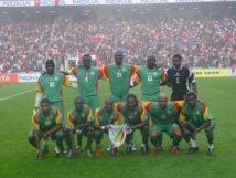 Vers la crise au sommet du football sénégalais