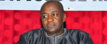 Le chef de l'Etat invité d'honneur des dix ans de Diambars