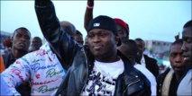 Modou Lo «Je serai «Roi des arènes» sous peu…»