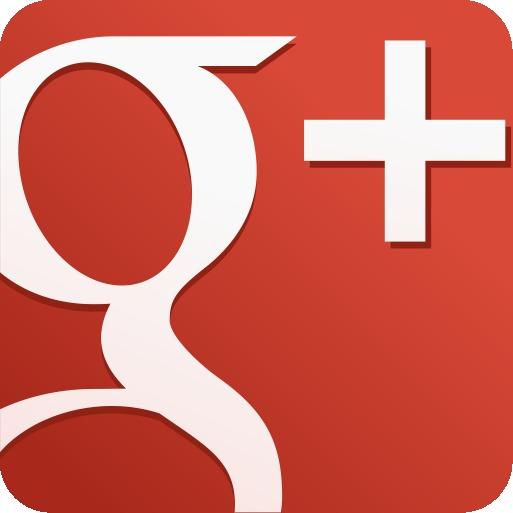 Google Plus : un outil incontournable dans l'univers de la communication