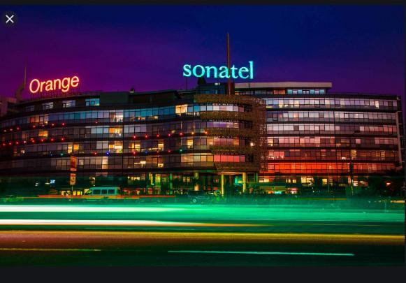 Avec la nouvelle gamme de forfaits mise sur le marché: Sonatel Orange poursuit sa politique de baisse continue sur ses tarifs