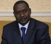 Bara Sady rattrapé par une affaire de plus de deux milliards FCfa
