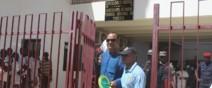 Affaire Lamantin Beach : Luc Nicolaï et ses quatre présumés complices face au juge des flagrants délits ce mercredi