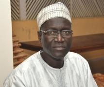 Mansour Sy prévient : « une journée de grève, c'est une journée sans salaire »