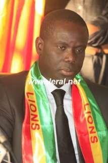 Malick Gakou révèle : « C'est Augustin Senghor lui-même qui a proposé sa démission au gouvernement »