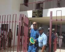 L'arène retient son souffle: Luc Nicolaï jugé ce mercredi 31 octobre