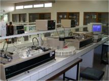 UCAD : la Faculté de Médecine reçoit un financement de l'Artp.
