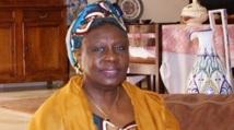 Marie Angélique Savané appelle le gouvernement à «être plus à l'écoute du peuple»