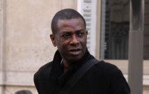 Lettre ouverte au ministre du Tourisme Youssou Ndour