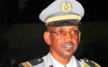 Bruits de bottes dans la grande muette: Le CEMGA Mamadou Sow contesté