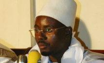 Serigne Bass Abdou Khadre interpelle Macky Sall pour une prise en charge des intérêts de Touba