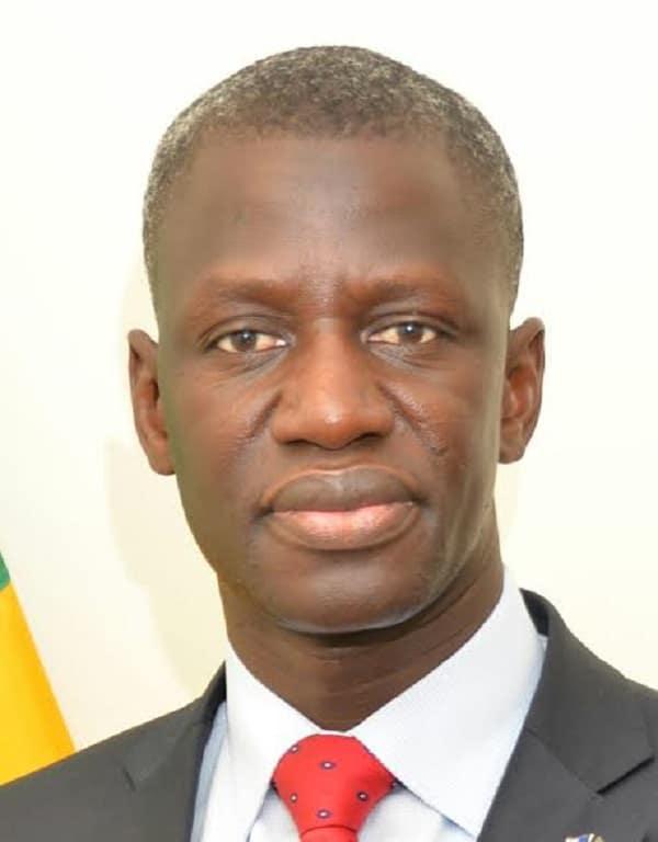 Décès de 5 Sénégalais à Denver : Macky dépêche le consul du Sénégal aux Usa